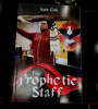 The Prophetic Staff